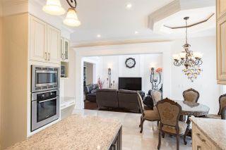 Photo 14: 3611 ROSAMOND Avenue in Richmond: Seafair House for sale : MLS®# R2591121