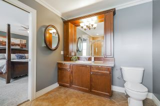 Photo 20: 6828 199A Street in Langley: Willoughby Heights House for sale : MLS®# R2611279