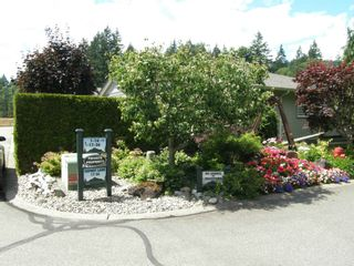 Photo 24: 20 21293 LAKEVIEW Crescent in Hope: Hope Kawkawa Lake Townhouse for sale : MLS®# R2596395