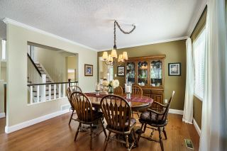 Photo 10: 1309 HORNBY Street in Coquitlam: New Horizons House for sale : MLS®# R2609098
