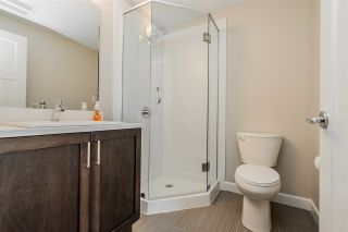 """Photo 17: 19 7138 210 Street in Langley: Willoughby Heights Townhouse for sale in """"Prestwick"""" : MLS®# R2411962"""