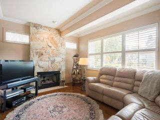 """Photo 30: 8315 TUGBOAT Place in Vancouver: Southlands House for sale in """"Angus Lands"""" (Vancouver West)  : MLS®# R2625838"""