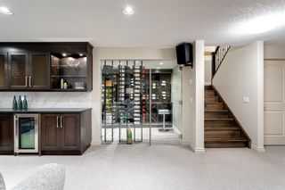 Photo 29: 2319 Juniper Road NW in Calgary: Hounsfield Heights/Briar Hill Detached for sale : MLS®# A1061277
