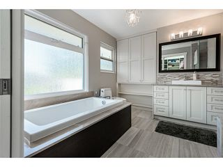 Photo 12: 2222 PARADISE Avenue in Coquitlam: Coquitlam East House for sale : MLS®# V1128381