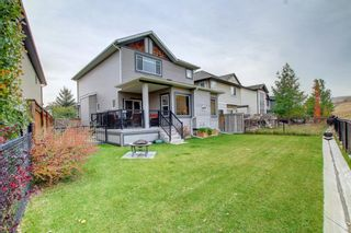 Photo 45: 68 Chaparral Valley Terrace SE in Calgary: Chaparral Detached for sale : MLS®# A1152687