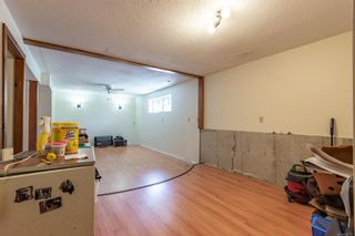 Photo 20: 2005 Treelane Rd in : CR Campbell River West House for sale (Campbell River)  : MLS®# 885161