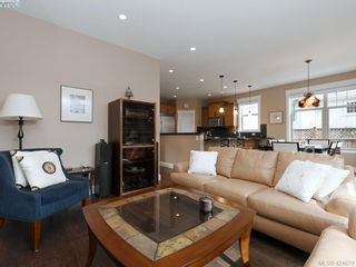 Photo 8: 2111 Sutherland Rd in VICTORIA: OB South Oak Bay House for sale (Oak Bay)  : MLS®# 838708