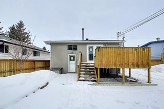 Photo 39: 429 1 Avenue NE: Airdrie Detached for sale : MLS®# A1071965