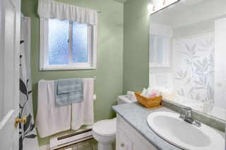 Photo 14: 12224 MCTAVISH PLACE in Maple Ridge: Northwest Maple Ridge House for sale : MLS®# R2319402