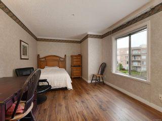 Photo 8: 322 405 Quebec St in : Vi James Bay Condo for sale (Victoria)  : MLS®# 866634