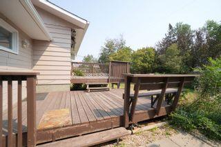 Photo 37: 320 Seneca St in Portage la Prairie: House for sale : MLS®# 202120615
