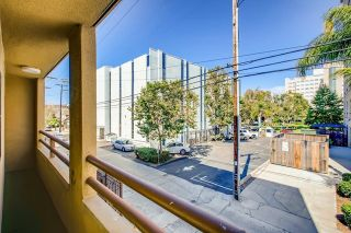 Photo 11: Condo for sale : 1 bedrooms : 4077 Third Avenue #103 in San Diego