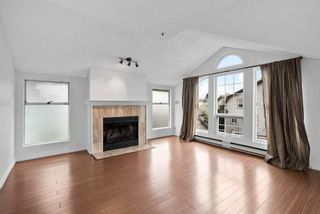 Photo 11: 404 888 W 13TH Avenue in Vancouver: Fairview VW Condo for sale (Vancouver West)  : MLS®# R2574304