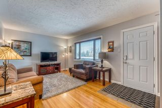 Photo 7: 77 Kentish Drive SW in Calgary: Kingsland Detached for sale : MLS®# A1059920
