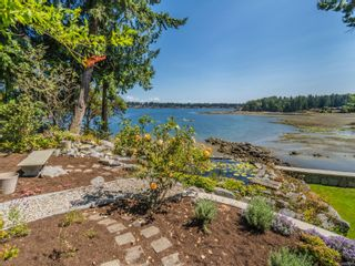 Photo 36: 1612 Brunt Rd in : PQ Nanoose House for sale (Parksville/Qualicum)  : MLS®# 883087