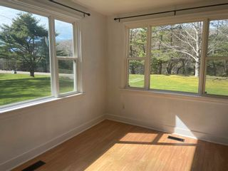 Photo 14: 8664 Highway 7 in Sherbrooke: 303-Guysborough County Residential for sale (Highland Region)  : MLS®# 202111497