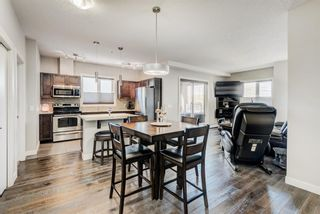 Photo 1: 2202 604 East Lake Boulevard NE: Airdrie Apartment for sale : MLS®# A1061237
