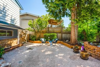 Photo 25: 3509 CHRISDALE Avenue in Burnaby: Government Road House for sale (Burnaby North)  : MLS®# R2619411