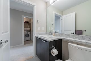 """Photo 28: 2 10595 DELSOM Crescent in Delta: Nordel Townhouse for sale in """"CAPELLA at Sunstone (by Polygon)"""" (N. Delta)  : MLS®# R2616696"""