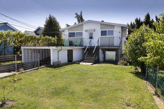 Photo 3: 4571 Redford St in : PA Port Alberni House for sale (Port Alberni)  : MLS®# 876160