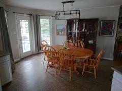 Photo 8: 5146 59 Avenue: Elk Point House for sale : MLS®# E4195131
