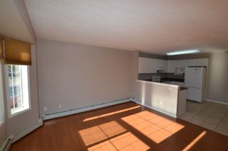 Photo 7: 102 2 ALPINE Boulevard: St. Albert Condo for sale : MLS®# E4224225