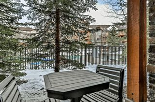 Photo 18: 113 30 Lincoln Park: Canmore Residential for sale : MLS®# A1072119
