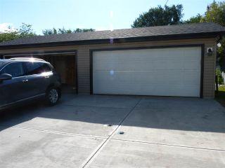 Photo 34: 11639-11637 125 in Edmonton: Zone 07 House Duplex for sale : MLS®# E4226440