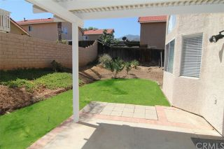 Photo 18: 9085 Stone Canyon Road in Corona: Residential Lease for sale (248 - Corona)  : MLS®# OC19099555