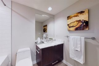 """Photo 10: 2207 7325 ARCOLA Street in Burnaby: Highgate Condo for sale in """"Espirit 2"""" (Burnaby South)  : MLS®# R2553663"""