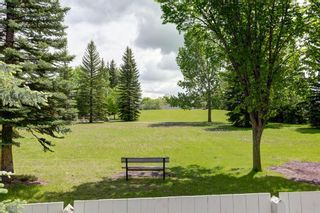 Photo 4: 26 Lincoln Green SW in Calgary: Lincoln Park Row/Townhouse for sale : MLS®# A1069868