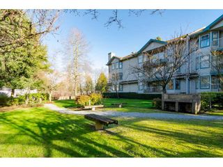 "Photo 24: 104 10756 138 Street in Surrey: Whalley Condo for sale in ""Vista Ridge"" (North Surrey)  : MLS®# R2528394"