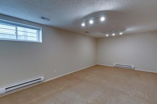 Photo 35: 131 Citadel Crest Green NW in Calgary: Citadel Detached for sale : MLS®# A1124177
