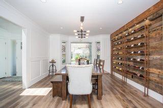 Photo 9: 12220 PHOENIX Drive in Richmond: Steveston South House for sale : MLS®# R2590974