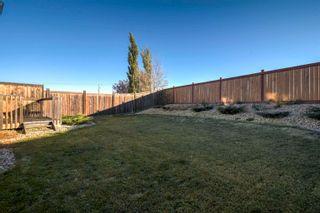 Photo 33: : Beaumont House Half Duplex for sale : MLS®# E4266400