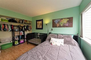 "Photo 12: 859 WESTVIEW Crescent in North Vancouver: Upper Lonsdale Condo for sale in ""Cypress Gardens"" : MLS®# R2255255"