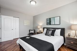 Photo 15: 11227 11 Street SW in Calgary: Southwood Semi Detached for sale : MLS®# A1153941