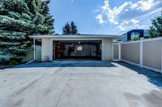Photo 29: 11636 50 Avenue in Edmonton: Zone 15 House for sale : MLS®# E4253854