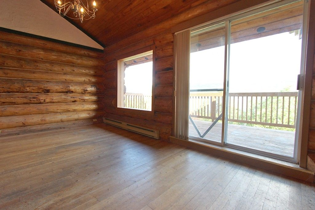 Photo 42: Photos: 8079 Squilax Anglemont Highway: St. Ives House for sale (North Shuswap)  : MLS®# 10179329