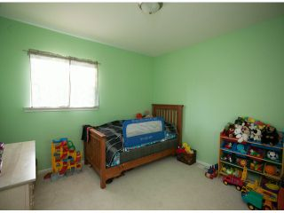Photo 10: 14069 114TH Avenue in Surrey: Bolivar Heights House for sale (North Surrey)  : MLS®# F1406850