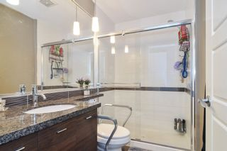 """Photo 16: 20 6299 144 Street in Surrey: Sullivan Station Townhouse for sale in """"ALTURA"""" : MLS®# R2604019"""