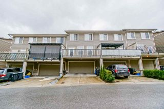 Photo 33: 21147 80 AVENUE in Langley: Willoughby Heights Condo for sale : MLS®# R2546715