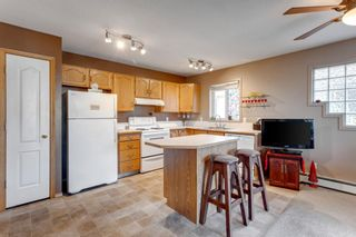 Photo 8: 313 1723 35 Street SE in Calgary: Albert Park/Radisson Heights Apartment for sale : MLS®# A1061894