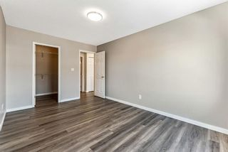 Photo 16: 202 612 19 Street SE: High River Apartment for sale : MLS®# A1047486