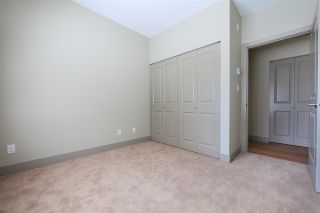 """Photo 8: 301 6875 DUNBLANE Avenue in Burnaby: Metrotown Condo for sale in """"Subora"""" (Burnaby South)  : MLS®# R2583475"""