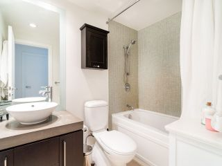 Photo 21: 1106 638 BEACH CRESCENT in Vancouver: Yaletown Condo for sale (Vancouver West)  : MLS®# R2499986