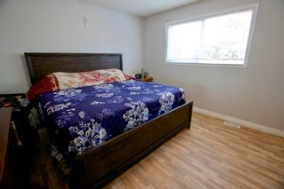 Photo 19: 7257 180 Street in Edmonton: Zone 20 Townhouse for sale : MLS®# E4263240