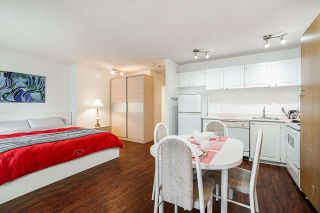 """Photo 14: 507 1330 HORNBY Street in Vancouver: Downtown VW Condo for sale in """"Hornby Court"""" (Vancouver West)  : MLS®# R2588080"""