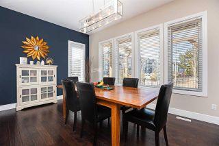 Photo 18: 17504 110 Street in Edmonton: Zone 27 House for sale : MLS®# E4242093