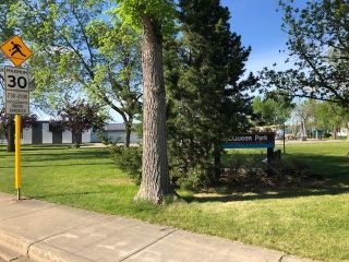 Photo 42: 14433 McQueen Road in Edmonton: Zone 21 House Half Duplex for sale : MLS®# E4257256